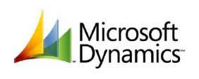 inzant microsoft dynamics integration