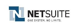 inzant netsuite integration